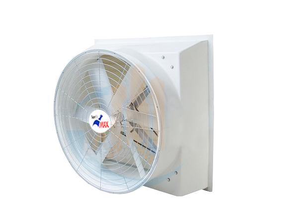 Quạt thông gió Composite DHF850