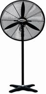 Quạt treo SLW750-PB3 F