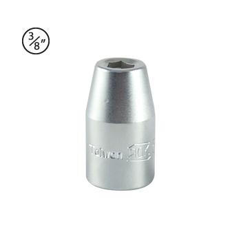 Đầu khẩu AOK 3/8 inch BHL3