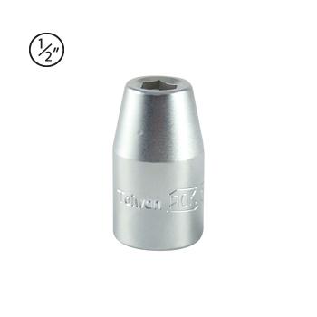 Đầu khẩu AOK 1/2 inch BHL4