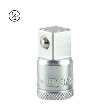 Đầu khẩu AOK 1/2 inch SA4