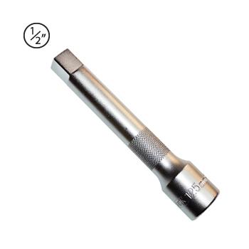 Thanh nối dài AOK 1/2 inch SSE4