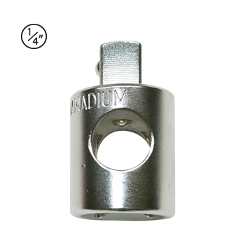 Đầu khẩu AOK 1/2 inch STH3-4