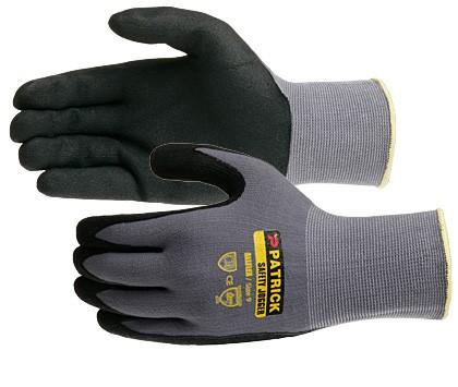 Găng tay All flex Jogger Bỉ