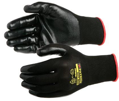 Găng tay Superpro Jogger Bỉ