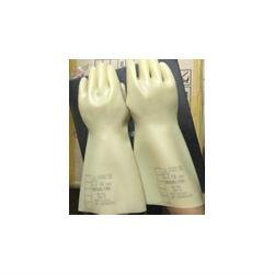 Găng tay cách điện hạ áp