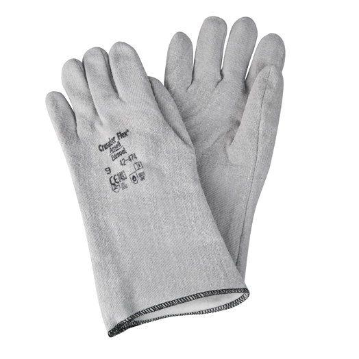 Găng tay chịu nhiệt 42-474