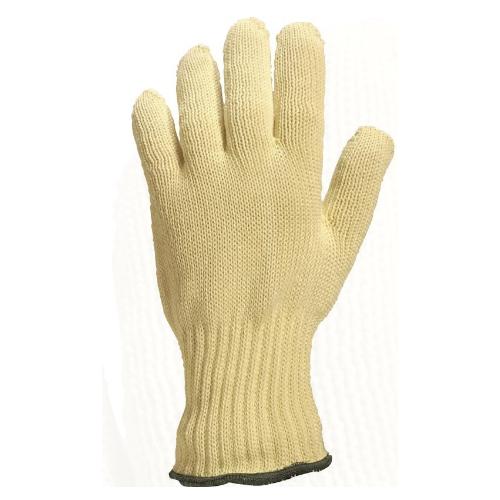 Găng tay chịu nhiệt KPG10