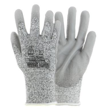 Găng tay chống cắt Shield