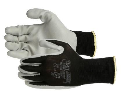 Găng tay Prosoft Jogger Bỉ