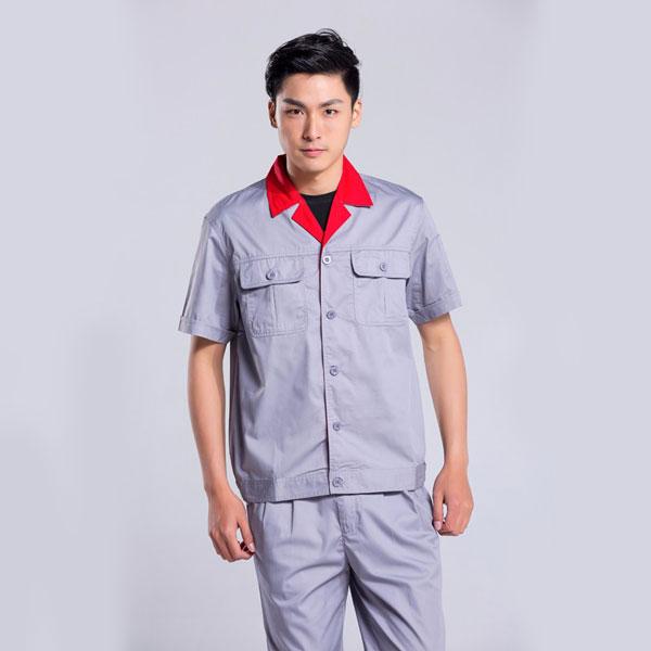 Quần áo bhld A015