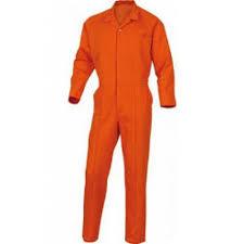 Quần áo công nhân PALAOS