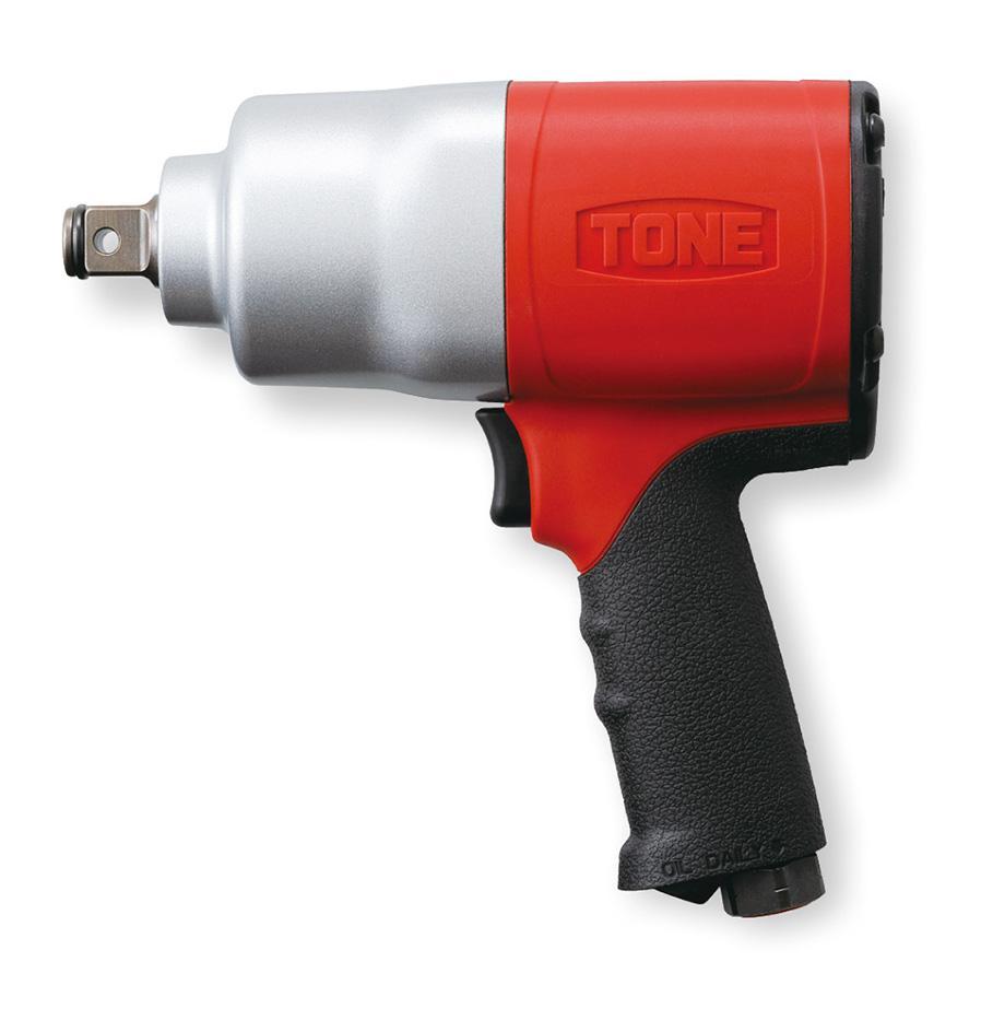 Súng siết lực bằng khí TONE 3/4inch AI6300