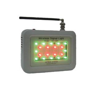 Đèn hiển thị không dây GS-13RT