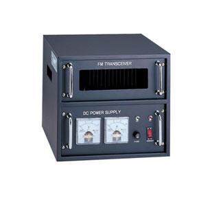 Máy phát công suất lớn GT-150HPN