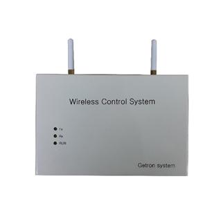 Hệ thống điều khiển không dây RF-70MP